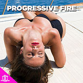Progressive Fire by Various Artists
