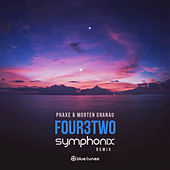 Four3two by Symphonix