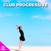 Club Progressive von Various Artists