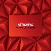 Nature of Destiny von Astronivo