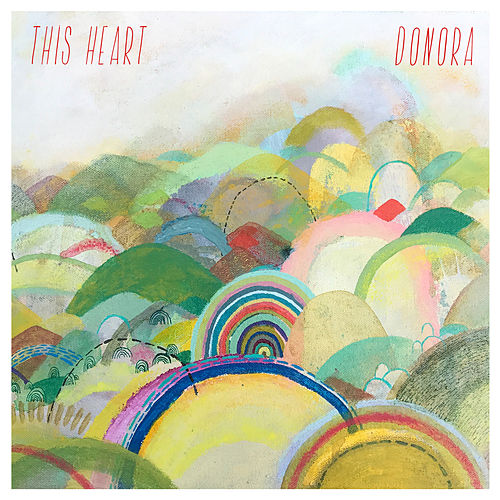 This Heart by Donora