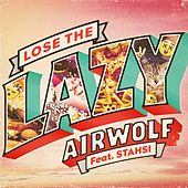 Lose the Lazy by Airwolf