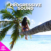 Progressive Sound by Various Artists