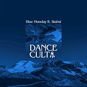 Dance Cult by Blue Monday