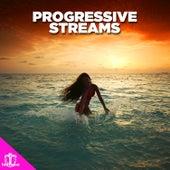 Progressive Streams by Various Artists