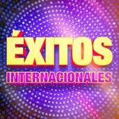 Éxitos Internacionales by Various Artists