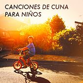 Canciones de Cuna para Niños by Various Artists