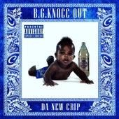 Da New Crip by Bg Knocc Out