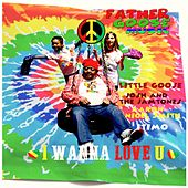 I Wanna Love U (feat. Josh And The Jamtones, Aaron Nigel Smith, Little Goose & Itimo) by Father Goose Music