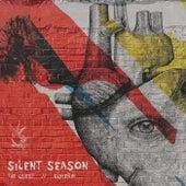 The Quest / Glycerin - Single by Silent Season