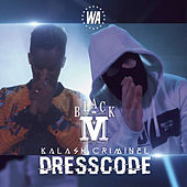 Dress Code von Black M