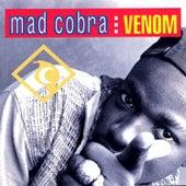 Venom by Mad Cobra