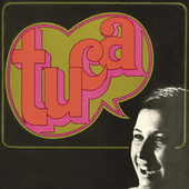 Tuca von Various Artists