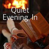 Quiet Evening In by Various Artists
