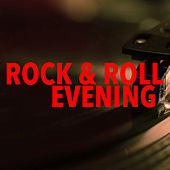 Rock & Roll Evening von Various Artists