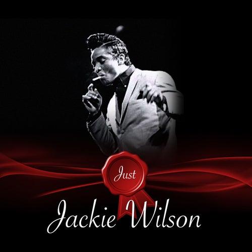 Just - Jackie Wilson de Jackie Wilson
