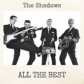 All the Best de The Shadows