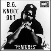 Features von Bg Knocc Out