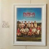 La Gran Familia Española (Original Score) de Josh Rouse
