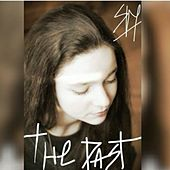 The Past de Sofia