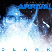 Maximum Arrival von Clark