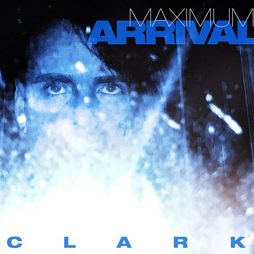 Maximum Arrival by Clark