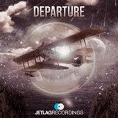 Departure - Single de Various Artists