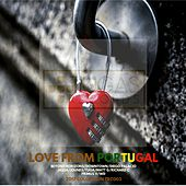 Love From Portugal - EP de Various Artists