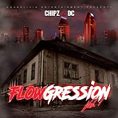Flowgression, Vol. 1 by dC