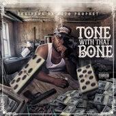 Tone With That Bone de Skripsha