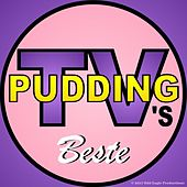 Pudding-Tv's Beste by Pudding-TV