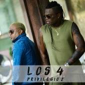 Privilegio 2 by 4