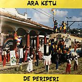 De Periperi de Ara Ketu
