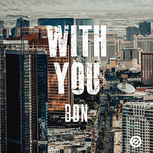 With You by BDN