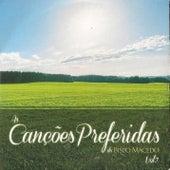 As Canções Preferidas do Bispo Macedo Vol. 7 de Various Artists