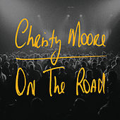 On the Road von Christy Moore