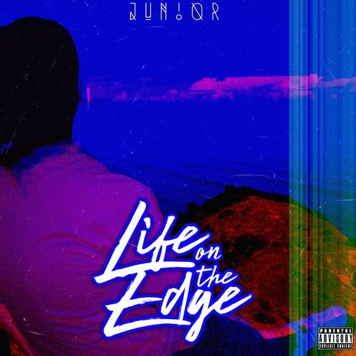 Life on the Edge von Jun!or