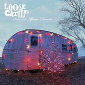 Seasonal Affective Disorder by Loose Cattle
