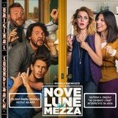 Nove lune e mezza (Original Soundtrack) di Niccol?? Agliardi