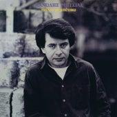 Palia Rebetika by Manolis Mitsias (Μανώλης Μητσιάς)