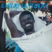 Feito Para Ouvir von Emílio Santiago