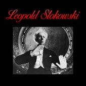 Leopold Stokowski de Leopold Stokowski