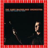The Gary McFarland Orchestra (Special Guest Soloist: Bill Evans) de Gary Mcfarland