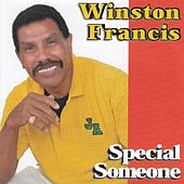 Special Someone by Winston Francis
