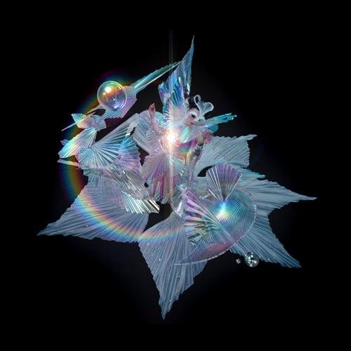 the gate (Edit) by Björk