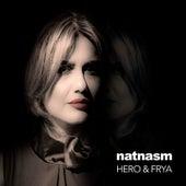Natnasm by Hero