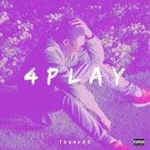 4 Play by Truhvas