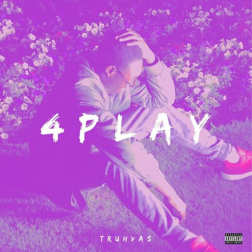 4 Play by Truhvas