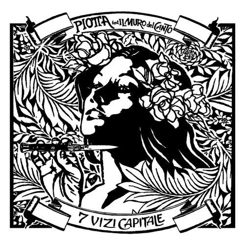 7 Vizi Capitale by Piotta