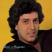 Sem Preconceito de José Augusto